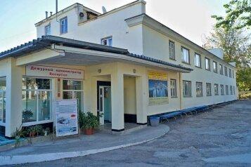 "Гостиница ""На Шмидта 43"", улица Шмидта, 43 на 30 номеров - Фотография 1"