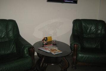 Гостиница, Долгоруковская на 22 номера - Фотография 4