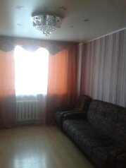 2-комн. квартира, 52 кв.м. на 4 человека, улица Энергетиков, 51А, Центральный район, Тюмень - Фотография 2