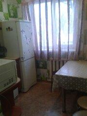 2-комн. квартира, 52 кв.м. на 4 человека, улица Энергетиков, 51А, Центральный район, Тюмень - Фотография 1