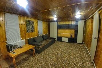 Дом с баней Пушкино, 71 кв.м. на 10 человек, 3 спальни, Вокзальный проезд, 14, микрорайон Мамонтовка, Пушкино - Фотография 3