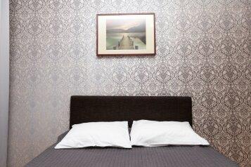 2-комн. квартира, 40 кв.м. на 4 человека, Бережковская набережная, Москва - Фотография 4