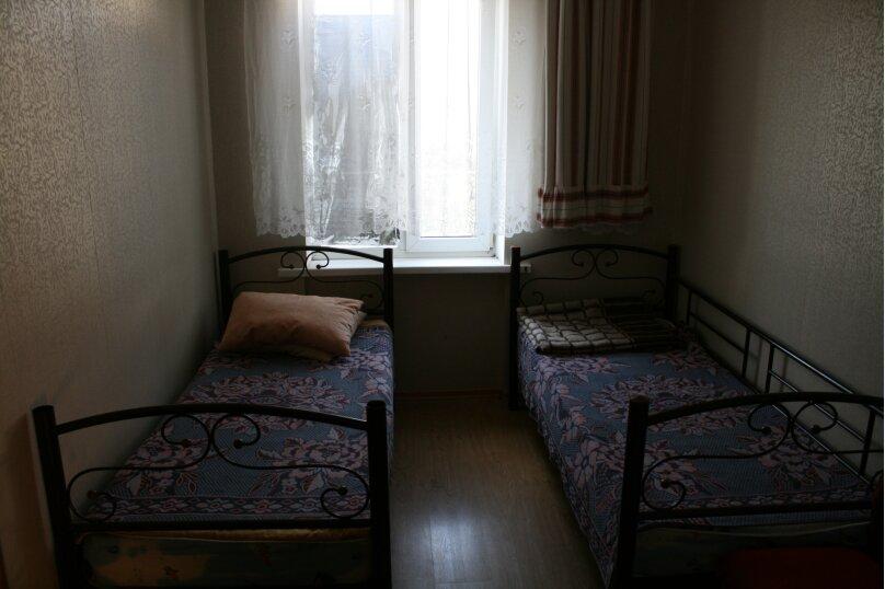 Двухкомнатный номер, Южногородская улица, 15, Севастополь - Фотография 2