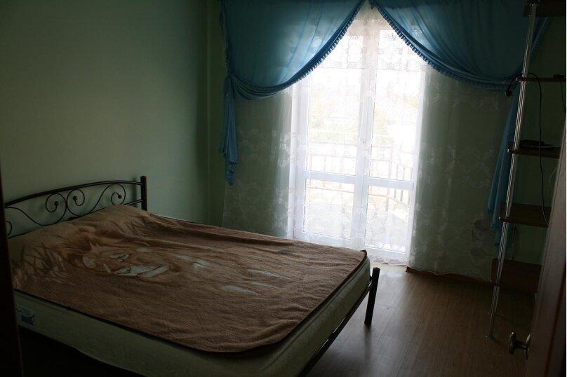 Двухкомнатный номер, Южногородская улица, 15, Севастополь - Фотография 1