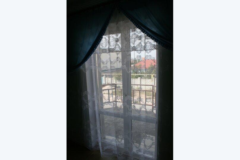 Двухкомнатный номер, Южногородская улица, 15, Севастополь - Фотография 6