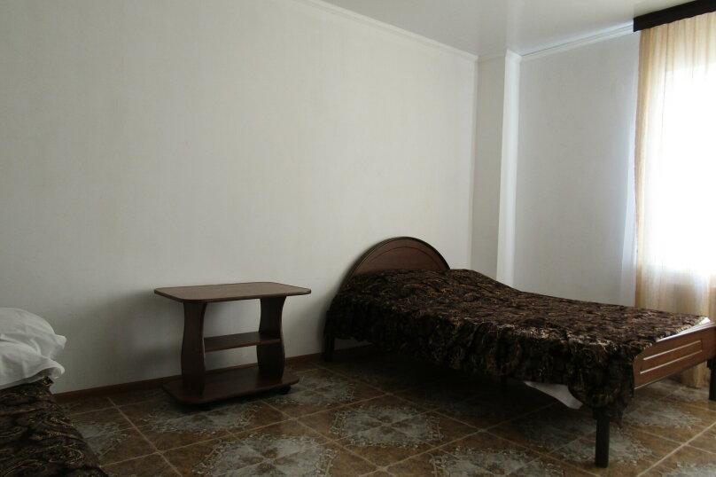 """Гостевой дом """"Константиниди"""", Строительная, 22 на 14 комнат - Фотография 48"""