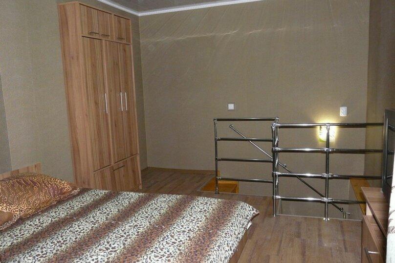 Дом, 25 кв.м. на 3 человека, 1 спальня, Хлебная улица, 29, Евпатория - Фотография 10