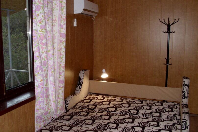Гостиница 803174, ,  на 1 комнату - Фотография 4