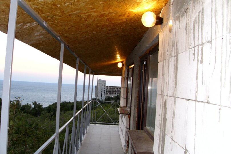 Гостиница 803174, ,  на 1 комнату - Фотография 5