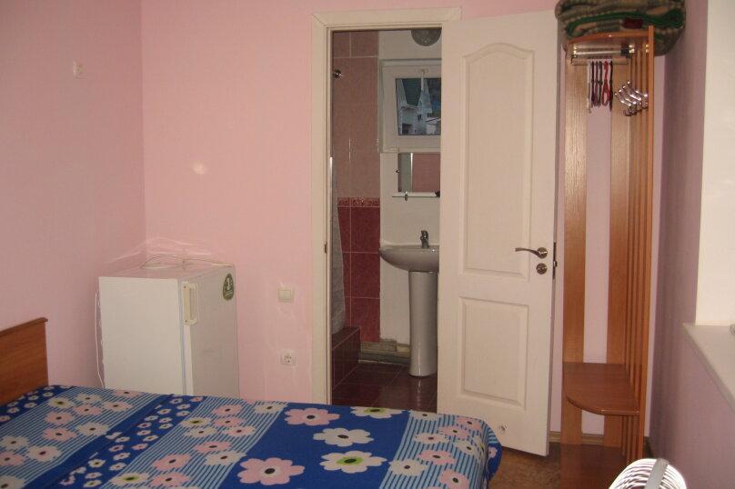 """Гостиница """"Эльвира"""", Туакская, 30 на 18 комнат - Фотография 12"""