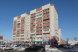 1-комн. квартира, 35 кв.м. на 4 человека, улица Сергея Преминина, 1, Вологда - Фотография 16