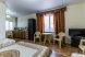 Гостевой дом, Таманская, 7 на 3 комнаты - Фотография 20