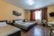 Отдельная комната, Таманская, 7, Голубицкая с балконом - Фотография 1