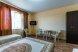 Отдельная комната, Таманская, 7, Голубицкая с балконом - Фотография 3