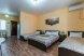 Отдельная комната, Таманская, 7, Голубицкая с балконом - Фотография 5