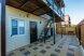 Отдельная комната, Таманская, 7, Голубицкая с балконом - Фотография 7