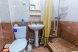Отдельная комната, Таманская, 7, Голубицкая с балконом - Фотография 15