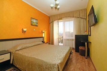 Мини-отель, улица Тургенева на 22 номера - Фотография 2