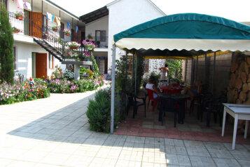 Гостиница, улица Комарова, 15В на 13 номеров - Фотография 4