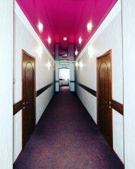 Отель, улица Лермонтова, 27А на 11 номеров - Фотография 2