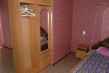 Дом, 25 кв.м. на 3 человека, 1 спальня, Хлебная улица, Евпатория - Фотография 3