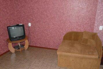 Дом, 25 кв.м. на 3 человека, 1 спальня, Хлебная улица, Евпатория - Фотография 4
