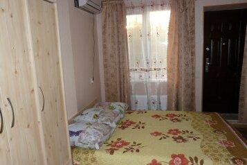 Дом, 25 кв.м. на 3 человека, 1 спальня, Хлебная улица, Евпатория - Фотография 1