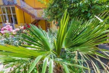 Гостиница, улица Танкистов на 9 номеров - Фотография 4