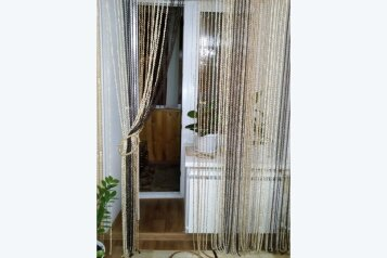1-комн. квартира, 45 кв.м. на 2 человека, Коммунистическая улица, 15, Саранск - Фотография 4