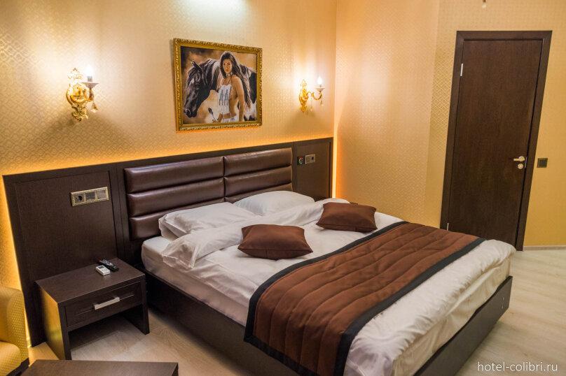 Мини-Отель Пиаф, улица Мира, 11 на 12 номеров - Фотография 7