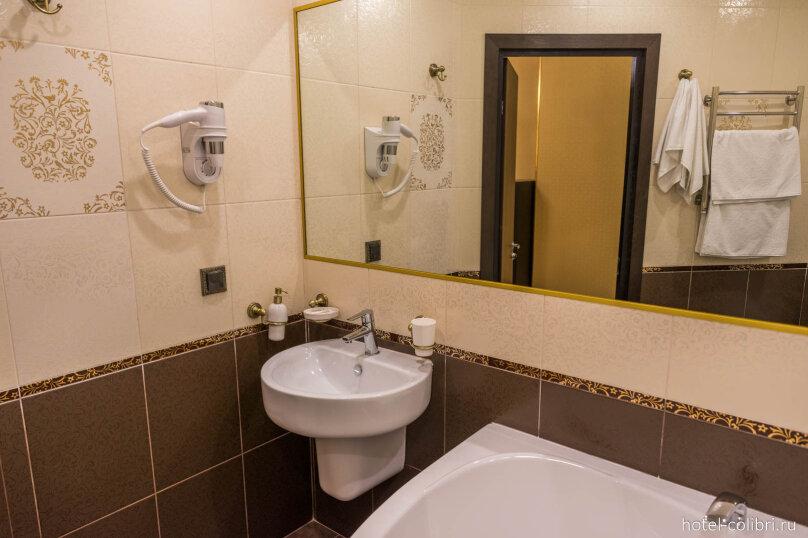 Мини-Отель Пиаф, улица Мира, 11 на 12 номеров - Фотография 8