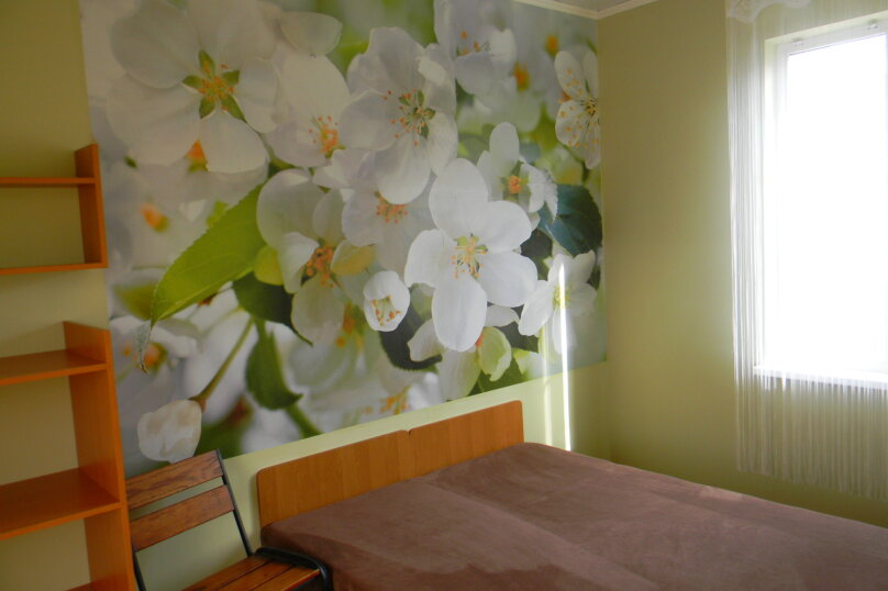 "Гостевой дом ""На Шершнёва 43"", Шершнёва , 43 на 8 комнат - Фотография 43"