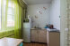 Студия в отдельно стоящем здании с отдельным входом и мини кухней, Партизанская улица, Дивноморское с балконом - Фотография 4