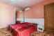 Одно комнатный номер на 2-4 человека с личной кухней, Партизанская улица, 20, Дивноморское - Фотография 2