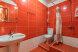 Одно комнатный номер на 2-4 человека с личной кухней, Партизанская улица, 20, Дивноморское - Фотография 4