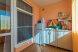 Одно комнатный номер на 2-4 человека с личной кухней, Партизанская улица, 20, Дивноморское - Фотография 5
