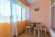 Одно комнатный номер на 2-4 человека с личной кухней, Партизанская улица, 20, Дивноморское - Фотография 6