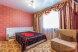 Семейный ,состоящий из трех номеров и своей кухней столовой, Партизанская улица, 20, Дивноморское с балконом - Фотография 1