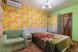 Семейный ,состоящий из трех номеров и своей кухней столовой:  Номер, Люкс, 8-местный, 3-комнатный - Фотография 50