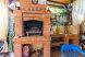 Гостевой дом, Партизанская улица на 11 номеров - Фотография 2