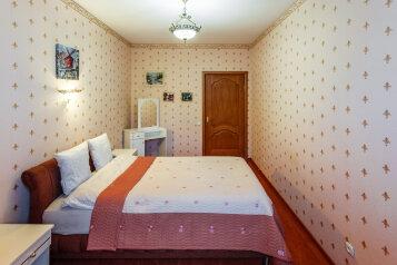 2-комн. квартира, 70 кв.м. на 6 человек, Коломяжский проспект, 26, Санкт-Петербург - Фотография 2