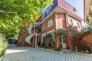 Гостевой дом, Партизанская улица на 11 номеров - Фотография 1