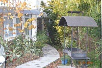 Гостевой дом, улица Просвещения на 12 номеров - Фотография 2