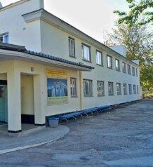 Гостиница, улица Шмидта на 30 номеров - Фотография 2