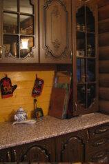 Сдам часть дома семье для отдыха, Счастливая улица на 2 номера - Фотография 2