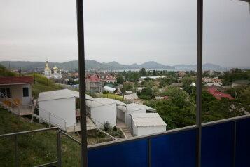 Частный сектор, улица Шершнёва на 25 номеров - Фотография 1