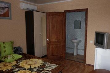 "Гостевой дом ""Фокс"", улица Шершнёва, 16 на 25 комнат - Фотография 1"