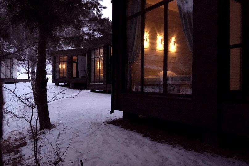 База отдыха, Кольцевая, 61/а на 4 номера - Фотография 5