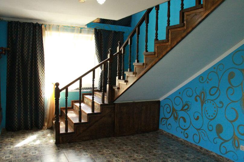 Отель Карамель, Мирный переулок, 13 на 8 номеров - Фотография 7