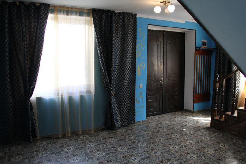 Отель Карамель, Мирный переулок, 13 на 8 номеров - Фотография 8
